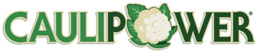Caulipower logo